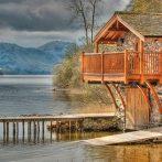 PNZ TERASZOLAJ- DOUGLASIEN TERASSENÖL 2.5  lit (kültéri és beltéri fa járófelűletek és szerkezetek fenyő színű védelme)