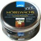 PNZ BÚTORVIASZ- MÖBELWACHS(wax)  2,5  lit (beltéri bútorok és más felületek ápolására)