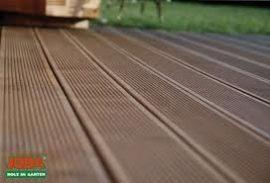 PNZ THERMOHOLZ-OLAJ 0.75 lit (THERMOWOOD és más beltéri és kültéri fa felületek ápolására)