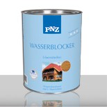 WASSERBLOCKER- Vízlepergető 0.75  lit