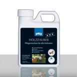 PNZ FAVARÁZS - HOLZZAUBER 1 lit (kültéri és beltéri felületek ápolására)