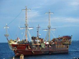 PNZ YACHT és CSÓnAKLAKK- 0,75 lit (hajótestek és más szerkezetek lakkozására)