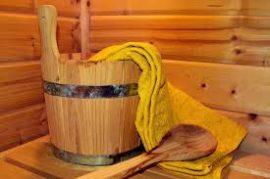 KAPTAR SZAUNA OLAJ 1lit (paraffin olaj fa felületekre és borászati célokra)